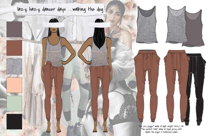 3rd-love-athleisure1_page_2