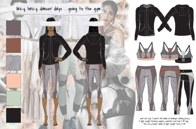 3rd-love-athleisure1_page_3