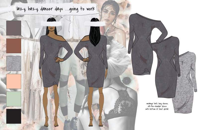 3rd-love-athleisure1_page_4
