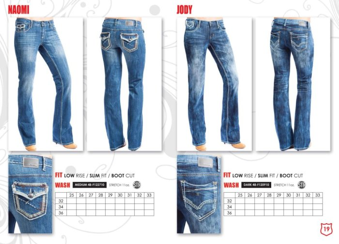 oni-auer-denim-binder-5