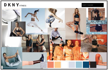resort-mood-board-nov